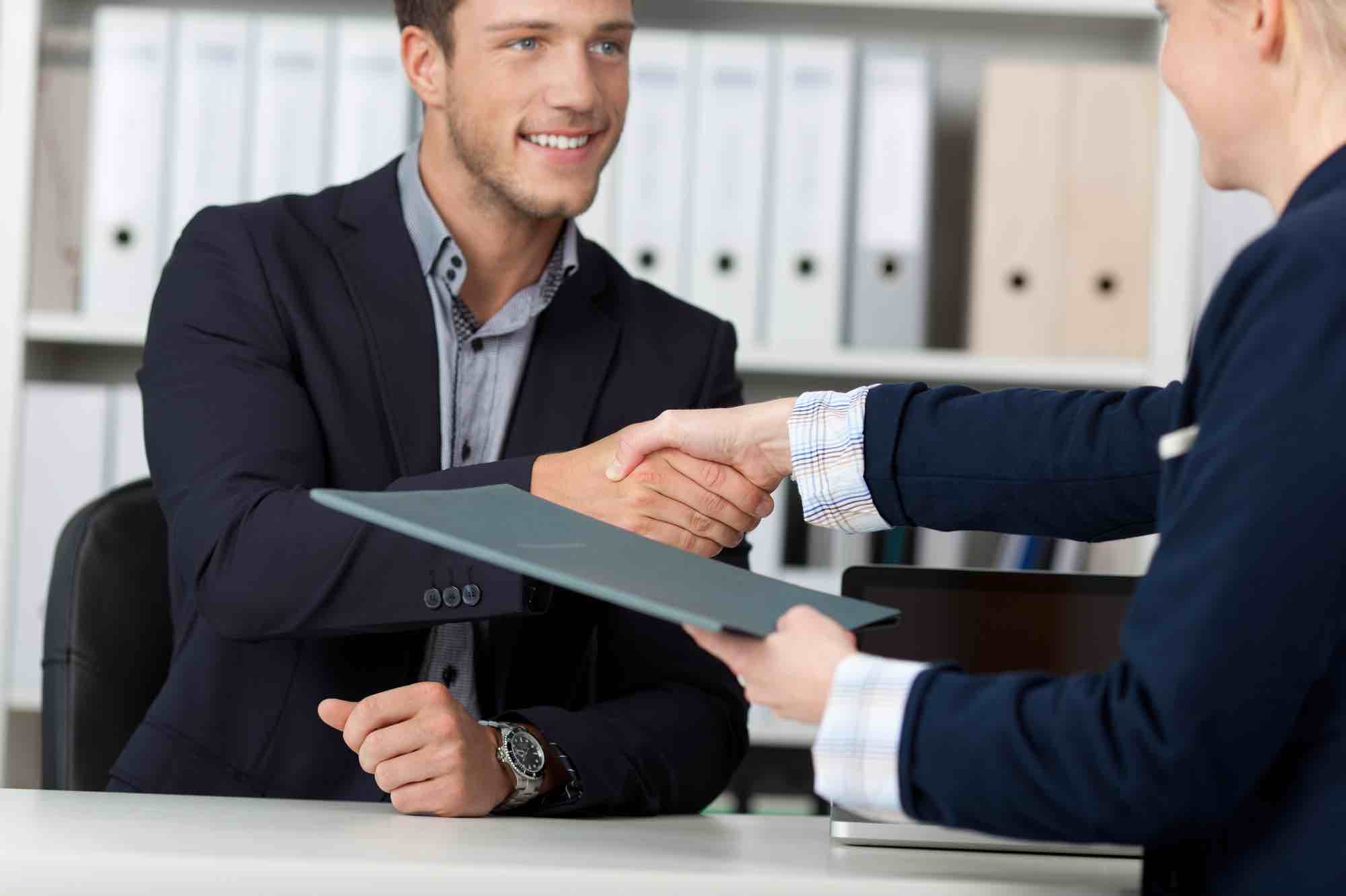 How Hiring Contract Employees Can Help your Business