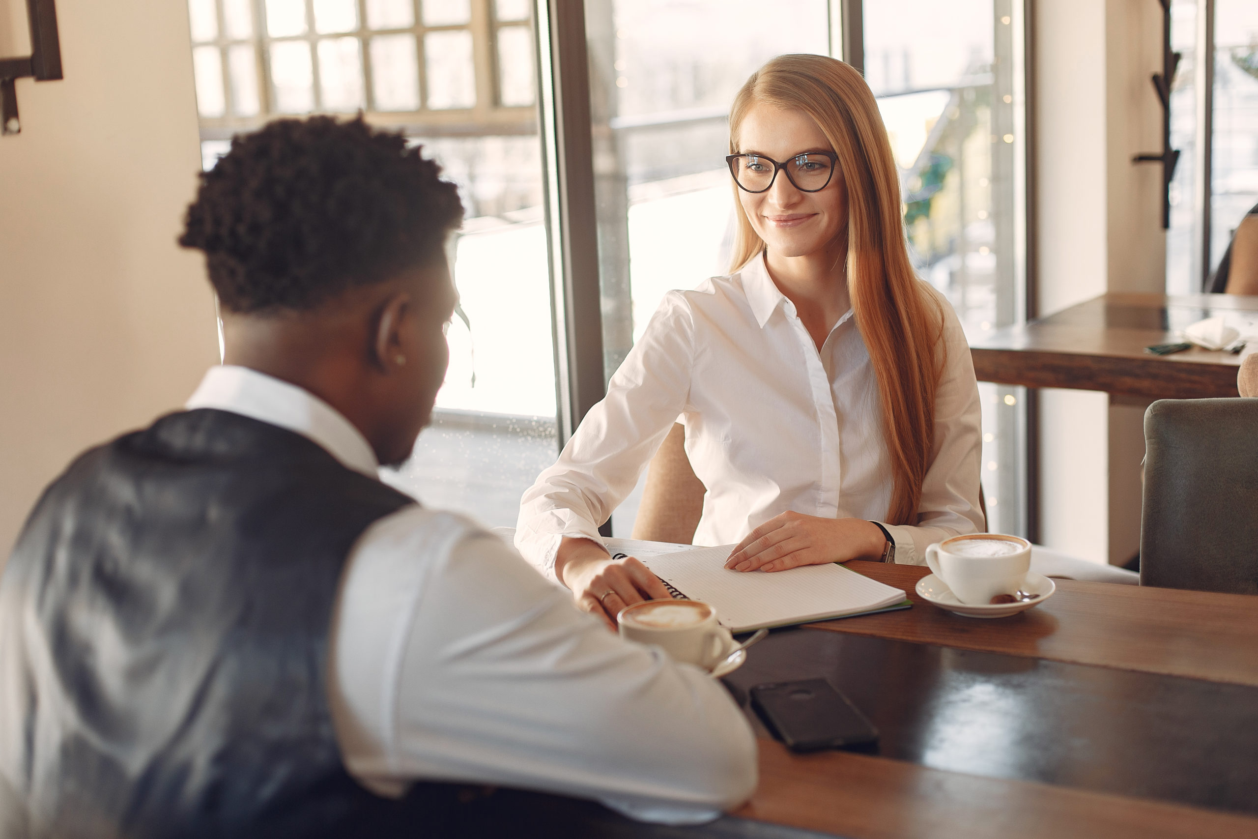 Insights to Consider for Second Interviews and Narrowing Down Candidates
